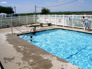 DSR Pool1