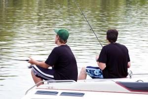 VR-FishingBrothers