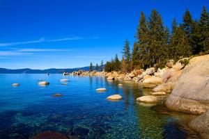 bigstock Lake Tahoe 4111635