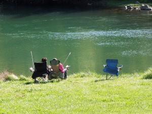 Fishing Moth-Daught 20120414